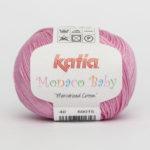 Katia Monaco Baby - 40