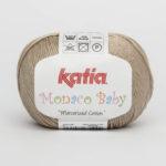 Katia Monaco Baby - 8