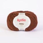 Katia Peru - 40