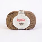 Katia Peru - 8