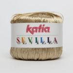 Katia Sevilla - 29