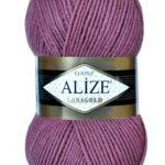 Alize Lanagold - 166