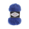 Alize Mohair Classic - 141
