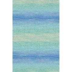 Alize Bamboo Fine Batik - 3684