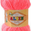 Alize Softy - 653