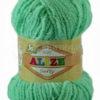 Alize Softy - 266