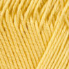 YarnArt Begonia - 4653