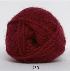 Hjerte Vital - 450