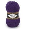 Alize Lanagold - 44