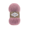 Alize Alpaca Royal - 269