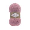 Alize Alpaca Royal - 269