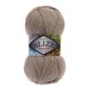 Alize Burcum Klasik - 167