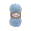 Alize Alpaca Royal - 356