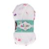 Alize Baby Flower - 5872