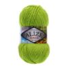 Alize Burcum Klasik - 117