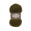 Alize Alpaca Royal - 233