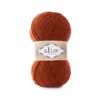 Alize Alpaca Royal - 36