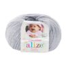 Alize Baby Wool - 52