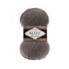 Alize Lanagold - 348
