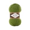 Alize Lanagold - 485