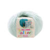 Alize Baby Wool - 522