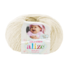 Alize Baby Wool - 1