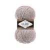 Alize Lanagold - 207