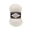 Alize Lanagold - 450
