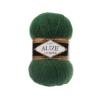 Alize Lanagold - 118