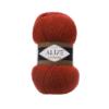 Alize Lanagold - 36