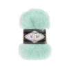 Alize Mohair Classic - 522