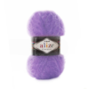 Alize Mohair Classic - 206
