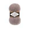 Alize Lanagold - 584