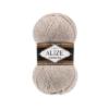 Alize Lanagold - 152
