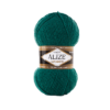 Alize Lanagold - 507